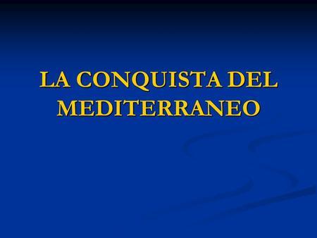 11 cesare maccari 1840 1919 cicerone pronuncia in for Planimetrie del palazzo mediterraneo