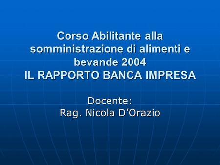 Unicredit s p a sede sociale via a specchi roma direzione generale piazza cordusio milano - Unicredit roma via specchi ...