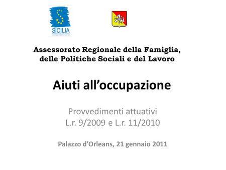 Direzione Provinciale Del Lavoro Di Modena Lavoro