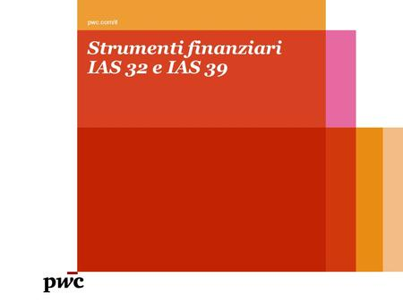 Microsoft Dynamics AX 2012 R3 - Support for IFRS - issuu