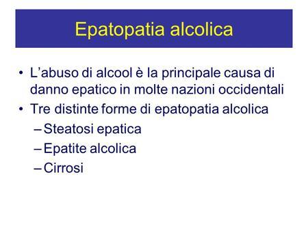 Prezzo codificazione di alcool di SPb