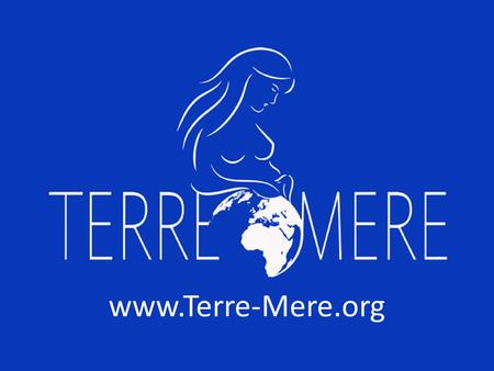 Www.Terre-Mere.org.