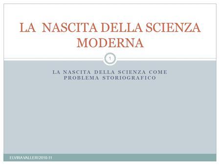 buy Mobilität und Identität: Widerspruch in der modernen Gesellschaft 2013