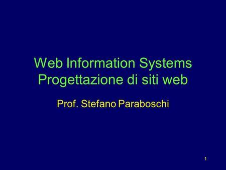 Il trasferimento tecnologico la neoimpresa come agente for Siti web di progettazione architettonica gratuiti