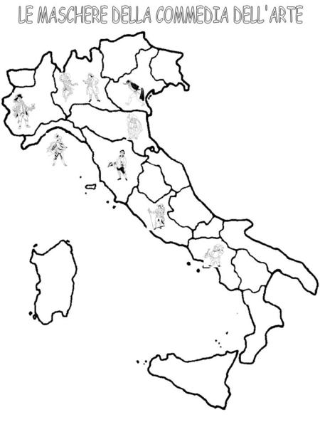 donne per incontri di sesso mogli italiane puttane