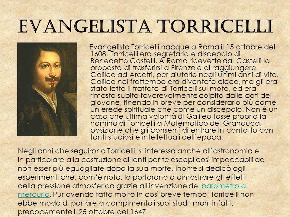 Francesco Redi Studiò a Firenze alle scuole dei Gesuiti e conseguì la laurea in medicina a Pisa nel 1647.
