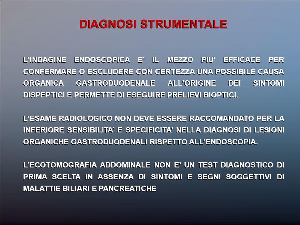 Litiasi biliare :caratteristiche epidemiologiche Prevalenza della colelitiasi in relazione al dolore biliare Sintomatica 18.7% Asintomatica 81.3% Roda E.
