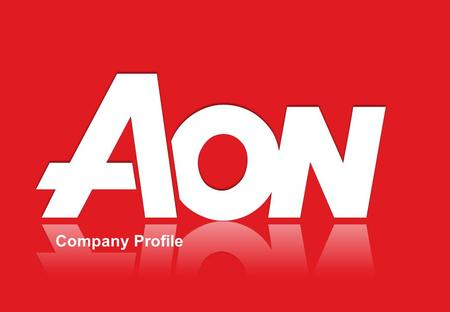 Aon broker assicurativo milano