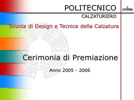 La moda ed il cambiamento evoluzione delle for Politecnico di milano design della moda