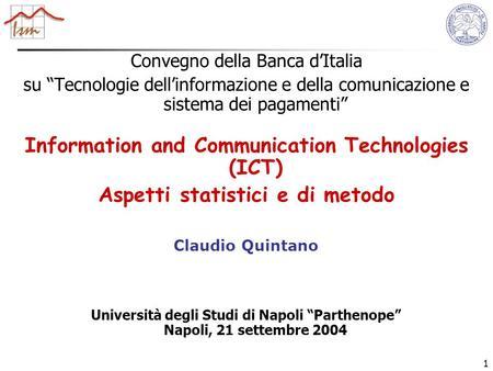 Andrea guerrini university of verona giulia romano for Design della comunicazione universita