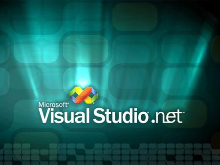 I Tool Enterprise di Visual Studio.NET Teodoro Marinucci Technical Architect Microsoft.