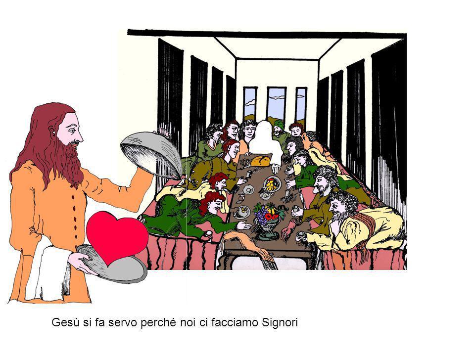 Realizzato da Martina Ciabatti.