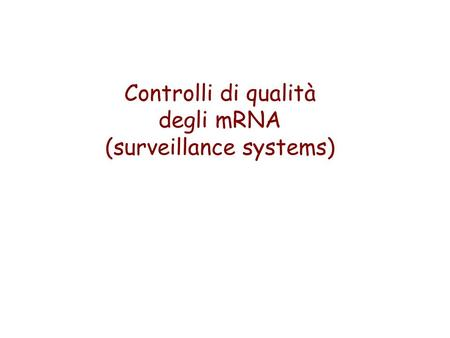 (surveillance systems)