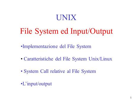 how to find big files in unix