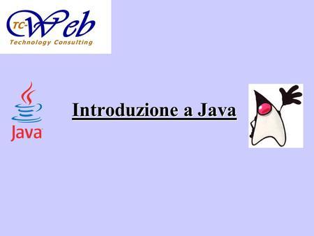 INSIDE BILL JVM PDF VENNERS BY