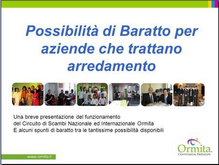 company profile gwen italian label nasce per regalare il piacere ... - La Sede Del Progetto E Larredamento Propan
