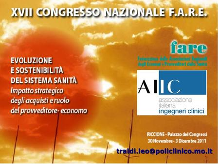 Traldi.leo@policlinico.mo.it.