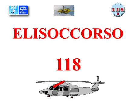 ELISOCCORSO118. Pegaso 1-A109 Power – Elibase FirenzePegaso 1-A109 Power – Elibase Firenze Pegaso 2- A109 Power – Elibase GrossetoPegaso 2- A109 Power.
