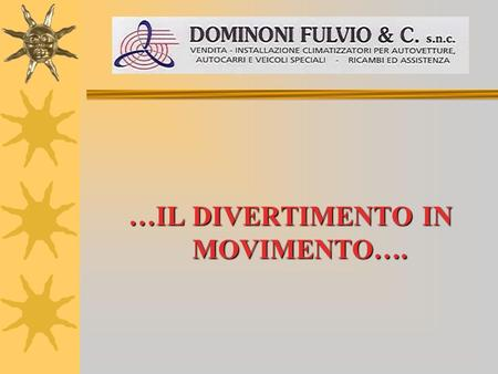 …IL DIVERTIMENTO IN MOVIMENTO…. LA GAMMA COMPLETA EASYVIEW ( VHS & DVD ) FLEXI-VIEW TOPVIEW WIRELESS.