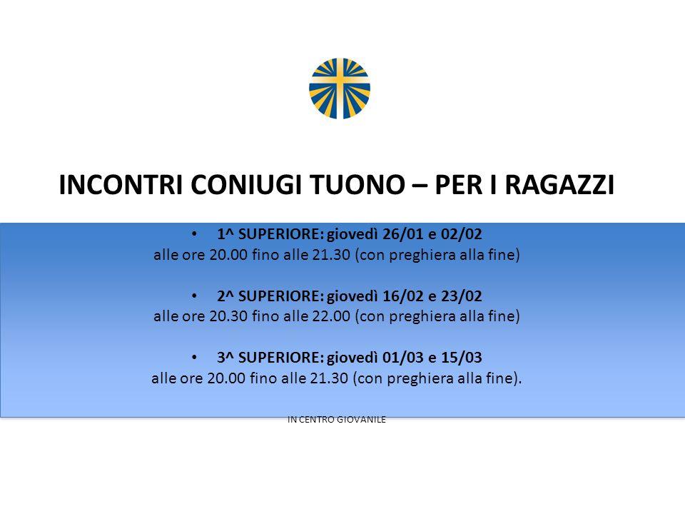 CONCLUSIONE RISPOSTE - CONFRONTO 1 SUPERIORE: CAMPO INVERNALE 26-29 DICEMBRE 2011 ALTRE EQUIPE COSA ORGANIZZANO.