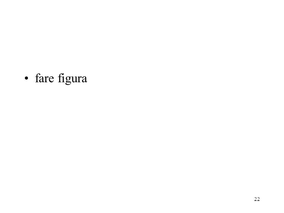 23 Intersezione con OBB si considerano a turno coppie di piani paralleli determinando t near e t far si conserva nel confronto t near maggiore e t far minore se il massimo t near è maggiore del minimo t far non c'è intersezione
