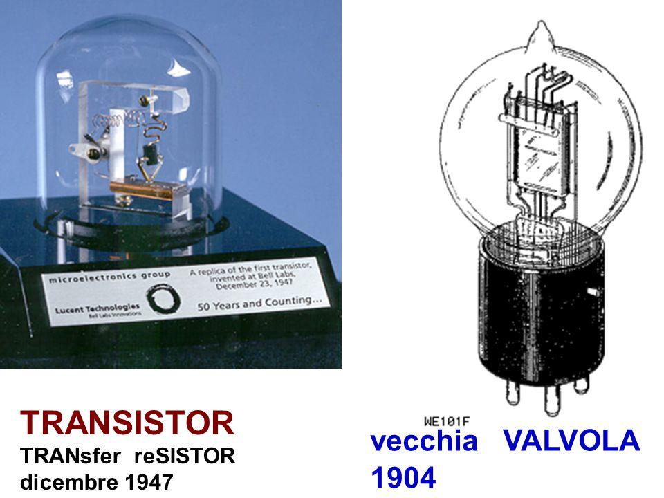 23 Transistor