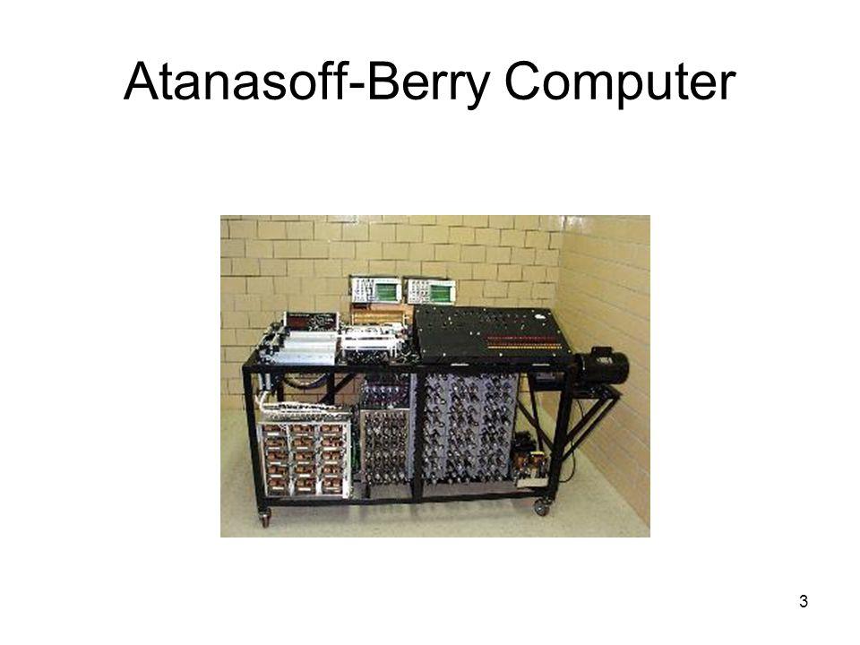 4 Alan Turing