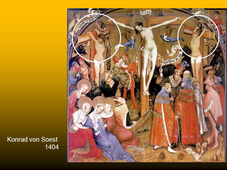 Konrad von Soest 1404