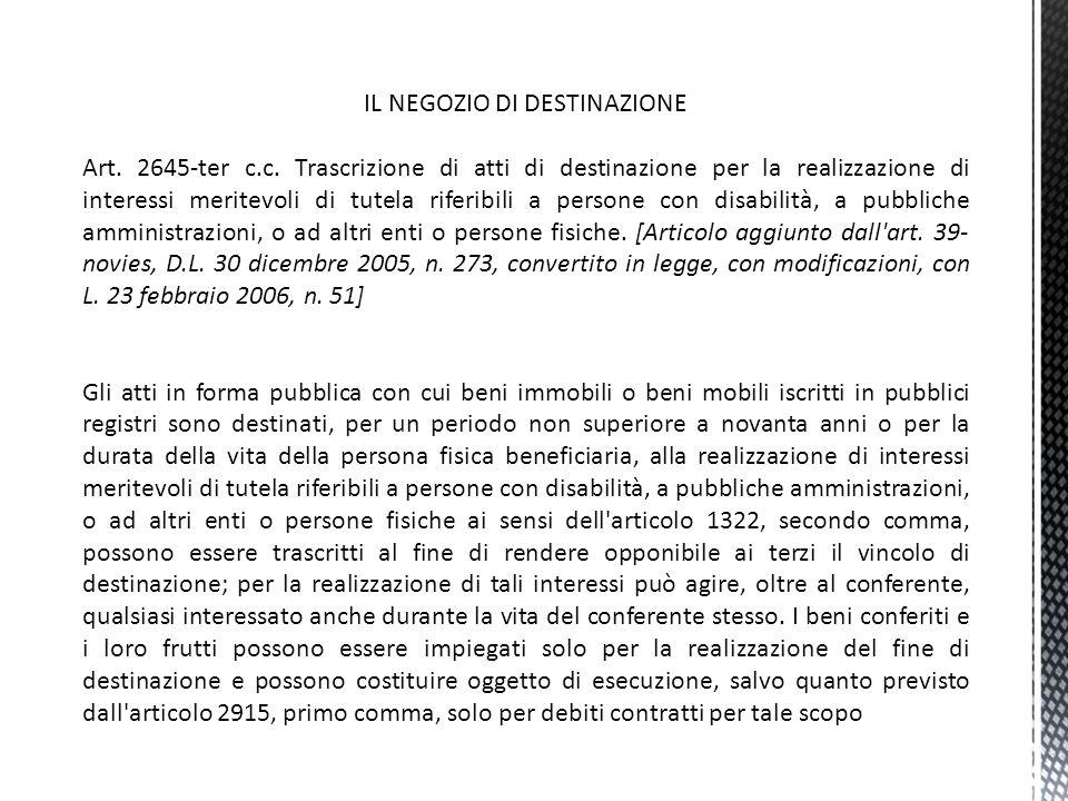 CASO PRATICO Caio con atto di citazione, conviene in giudizio davanti al Tribunale, la cognata Romola e, premesso di essere erede insieme al fratello Biagio.