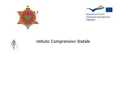 Istituto Comprensivo Statale ENRICO PESTALOZZI. Have a nice trip in Italy Beautiful places Natural hot springs Cities of art.