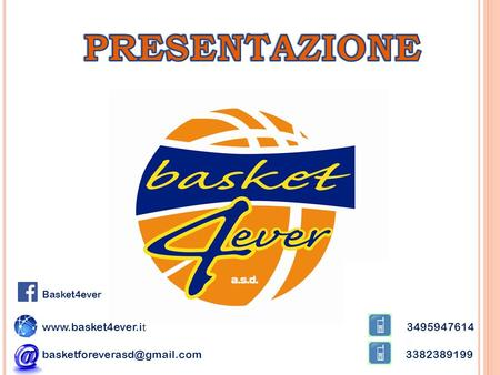 Basket4ever 3495947614  t 3382389199.
