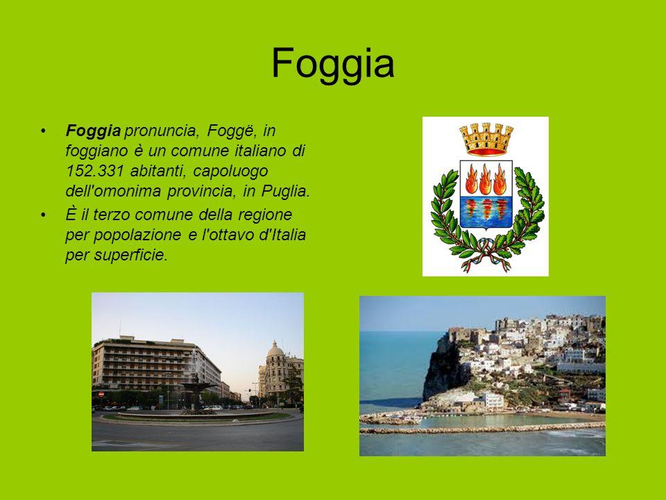 Castel del Monte Con questa motivazione, nel 1996, il Comitato del Patrimonio Mondiale UNESCO, ha inserito nella World Heritage List il castello, fatto realizzare da Federico II di Svevia intorno al 1240.
