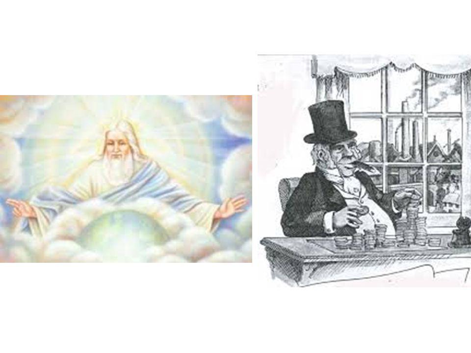 MARX PER MARX LA RELIGIONE E' LA VIA INDIRETTA TRAMITE LA QUALE L'UOMO RICONOSCE SE STESSO Sulla questione ebraica