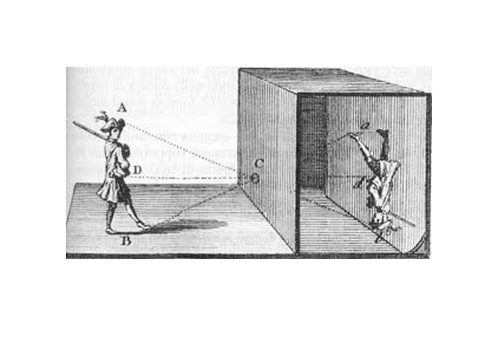 MARX SOVRASTRUTTURA Religione – filosofia – arte – diritto – morale STRUTTURA Modi di produzione – rapporti di produzione