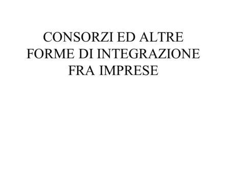 Economia aziendale università statale milano