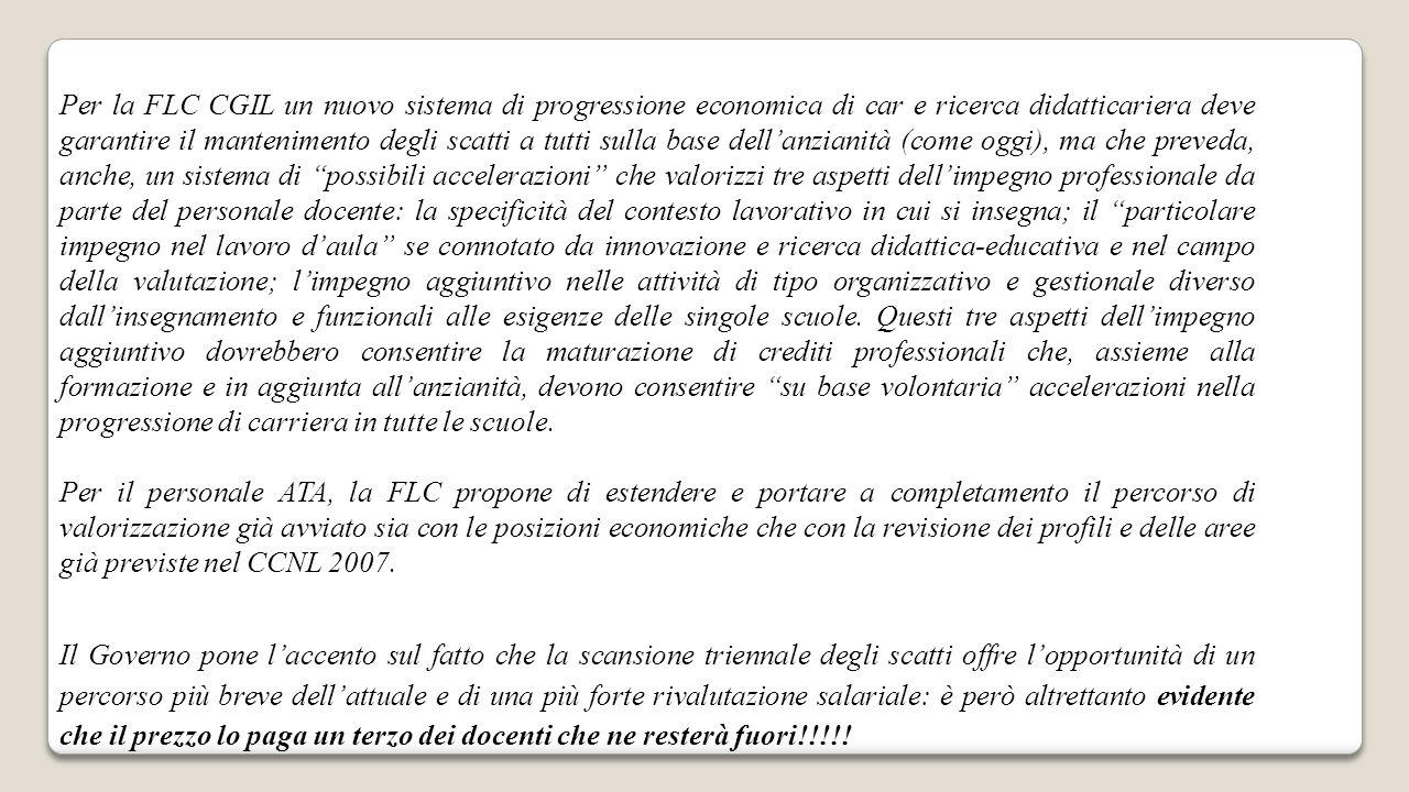 Capitolo 3 - La vera autonomia: valutazione, trasparenza, apertura, burocrazia (pagg.