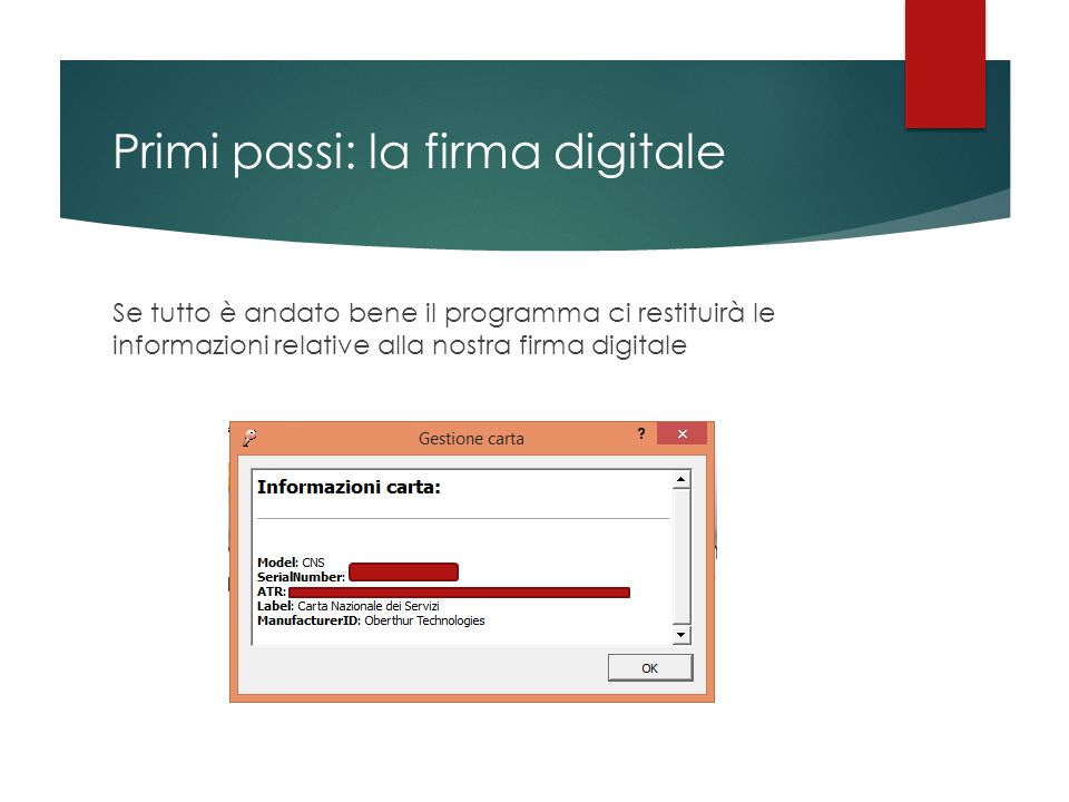 PCT e firma digitale  PADES (PDF Advanced Electronic Signature o più comunemente firma in pdf  CADES (CMS Advanced Electronic Signature)