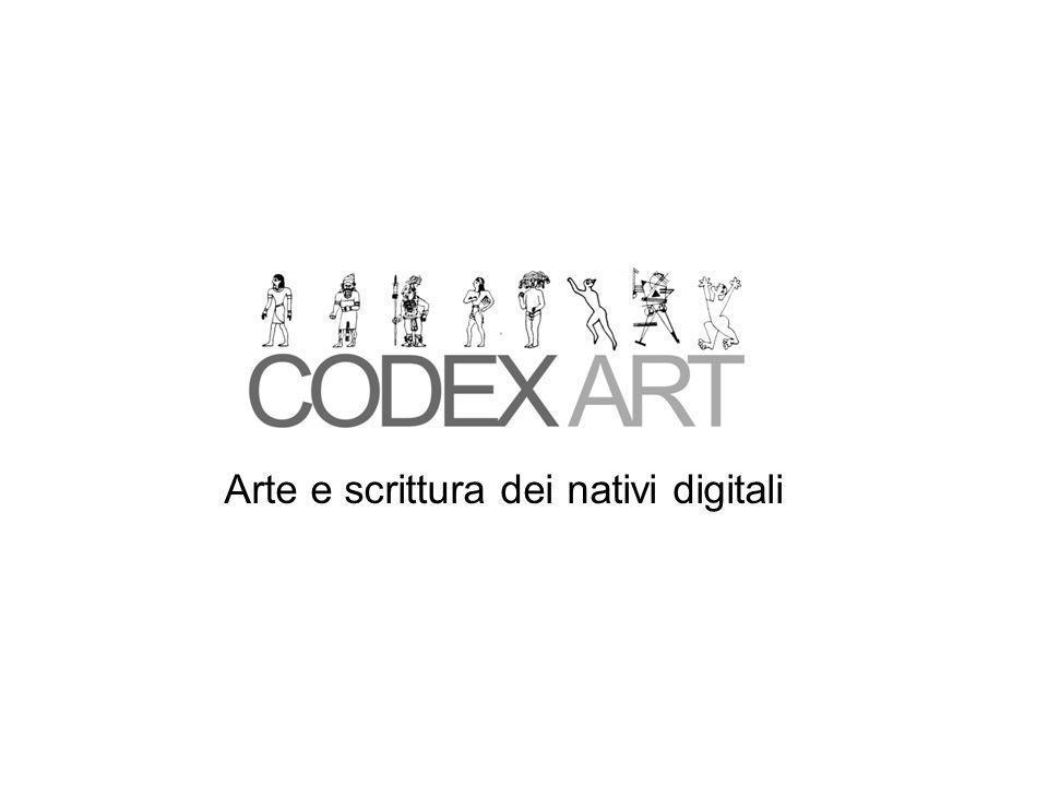 Nelle chat dei nativi digitali le lettere alfabetiche si alternano alle emoticon, icone antropomorfe che esprimono emozioni La scrittura dei nativi digitali