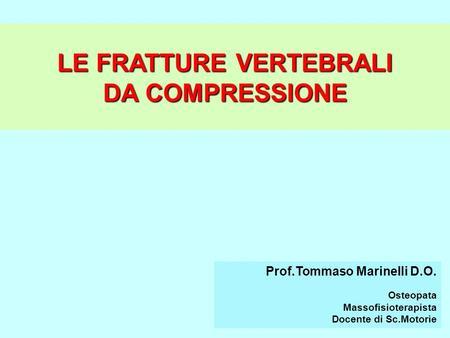 Esposizioni di thrombophlebitis e ulcera trophic