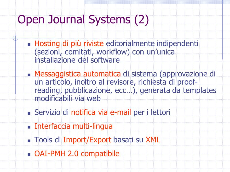 submission peer-review publishing Open Journal Systems (3)