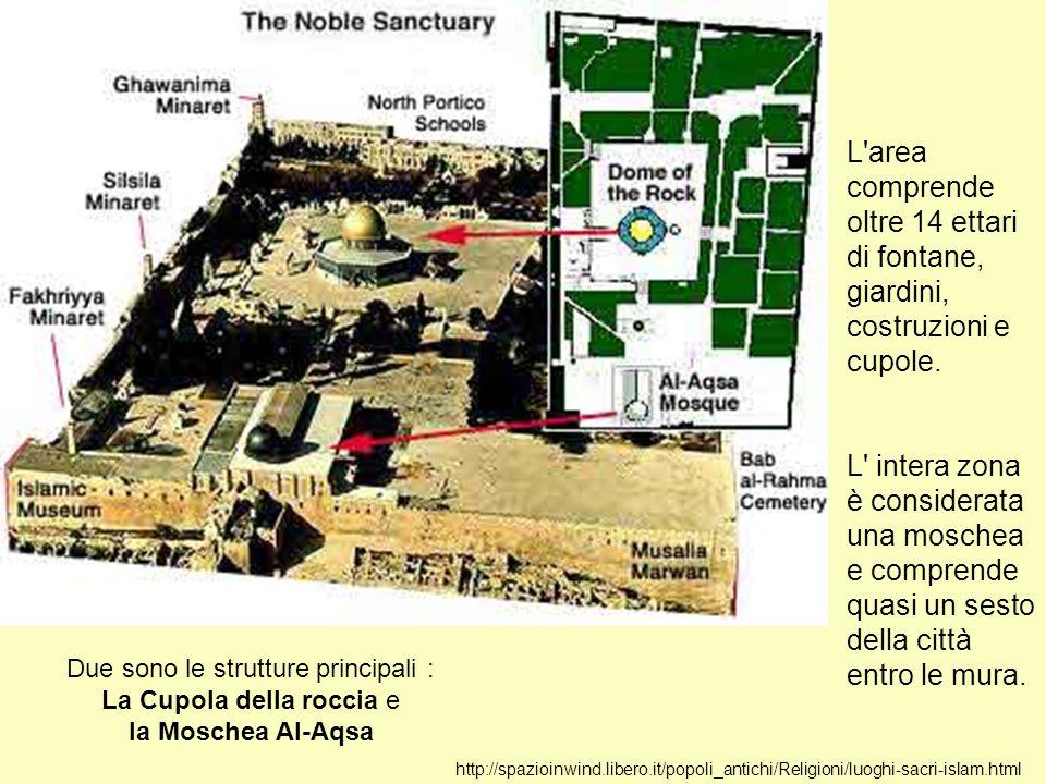 http://spazioinwind.libero.it/popoli_antichi/Religioni/luoghi-sacri-islam.html