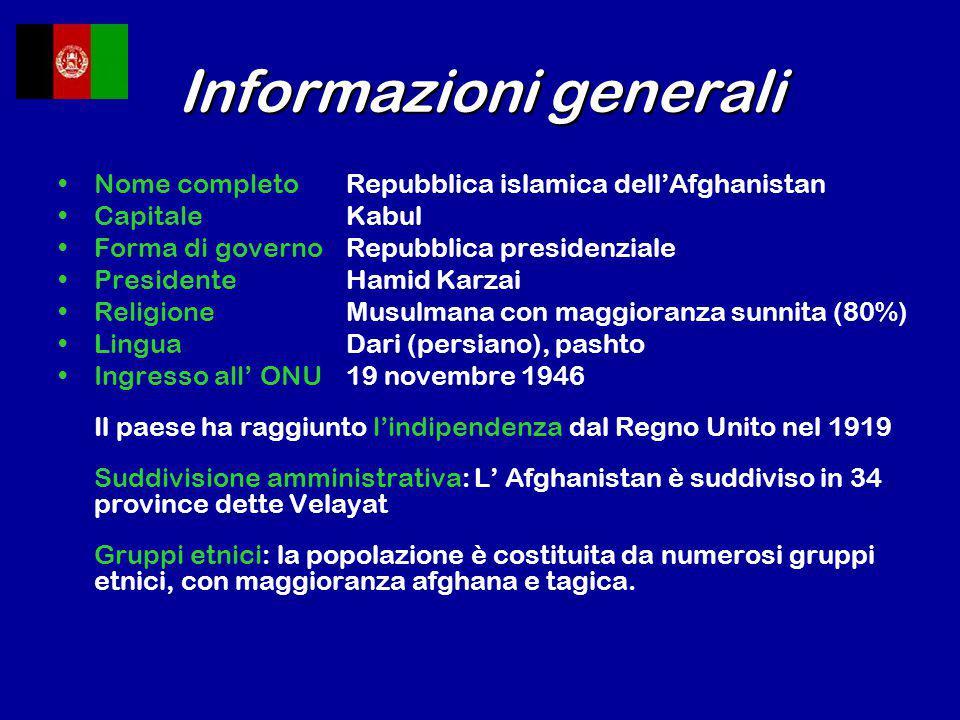 Correlazione con l' Italia 301.338 km 59.206.382 ab.