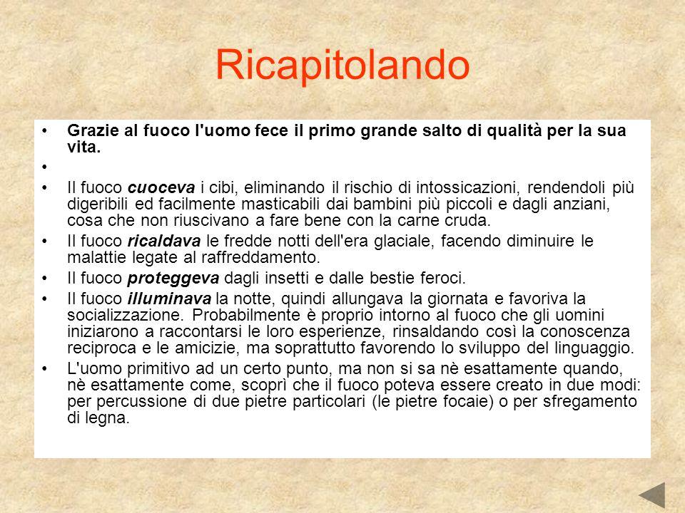 Arte rupestre http://www.iperboreus.it/materiali/allegati/lascaux.pdf http://www.youtube.com/watch?v=DV0xrbvVAQw http://www.youtube.com/watch?v=Km- jq80ekt0&feature=related http://www.youtube.com/watch?v=wtDRA5emVqo http://www.argentina.travel/it/autentica/grotta-delle-mani-del-alto-rio-pinturas/4051 Grotta delle mani