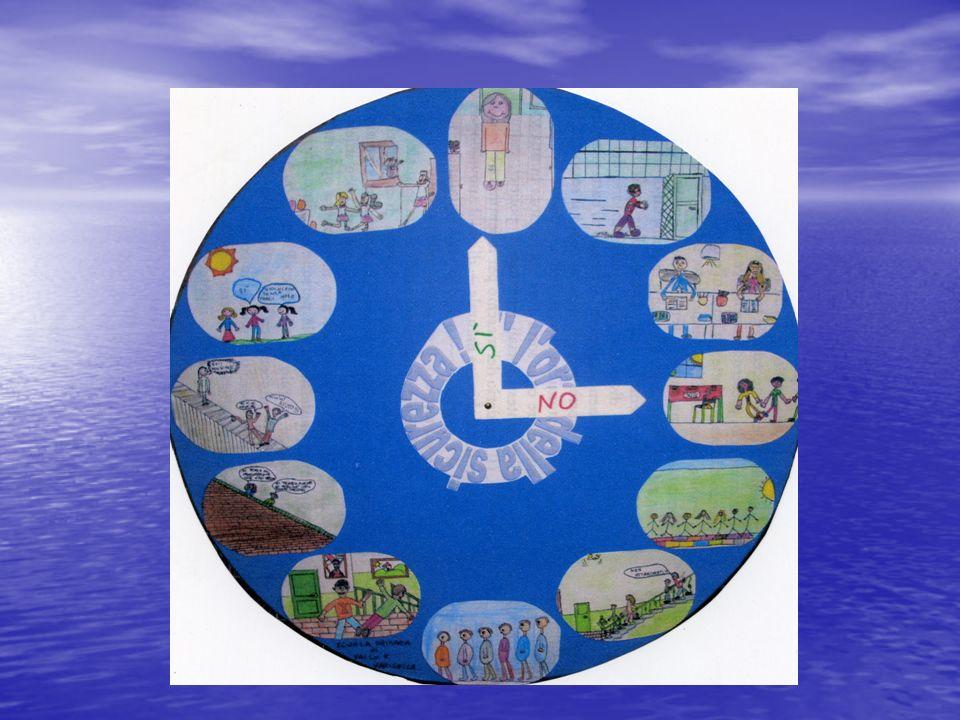 Questo opuscolo è stato realizzato nell ambito del progetto di Questo opuscolo è stato realizzato nell ambito del progetto di PROMOZIONE DELLA CULTURA DELLA SICUREZZA PROMOZIONE DELLA CULTURA DELLA SICUREZZA NELLE SCUOLE NELLE SCUOLE finanziato dall INAIL in collaborazione con l Ufficio Scolastico finanziato dall INAIL in collaborazione con l Ufficio Scolastico Regionale (USR) e la Regione Piemonte, sulla base dei Regionale (USR) e la Regione Piemonte, sulla base dei dei lavori e delle attività svolte, nell anno scolastico 2009/10, dei lavori e delle attività svolte, nell anno scolastico 2009/10, da alunni ed insegnanti di: da alunni ed insegnanti di: tutte le classi prime, seconde e quarte di Scuola tutte le classi prime, seconde e quarte di Scuola Primaria Primaria tutte le classi prime e seconde di Scuola Secondaria tutte le classi prime e seconde di Scuola Secondaria di Primo Grado di Primo Grado dellIstituto Comprensivo di dellIstituto Comprensivo di FIANO FIANO