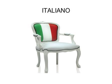 club italiano coño