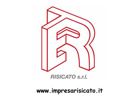 Www.impresarisicato.it.