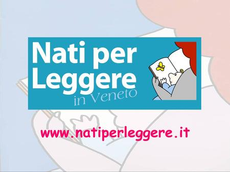 Www.natiperleggere.it.