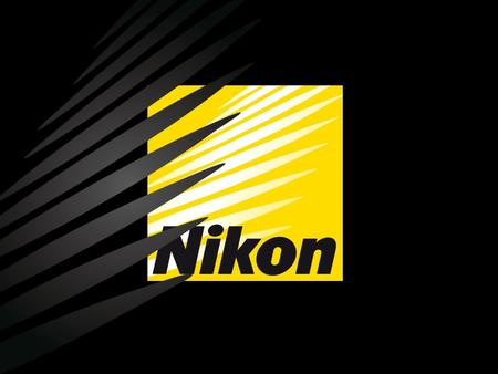 NIKON TABLET è il tuo partner indispensabile.