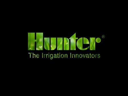 Come realizzare un impianto d 39 irrigazione ppt scaricare for Sistema di irrigazione automatico