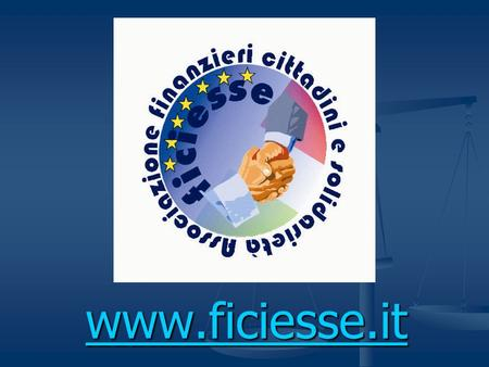 Www.ficiesse.it.